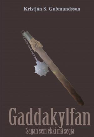 Gaddakylfan