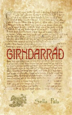 Girndarráð