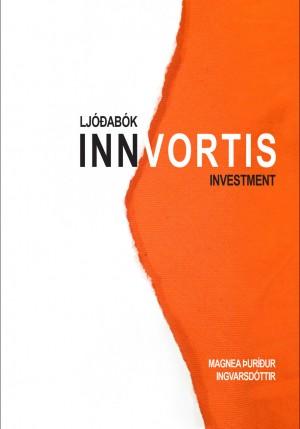 Innvortis investment