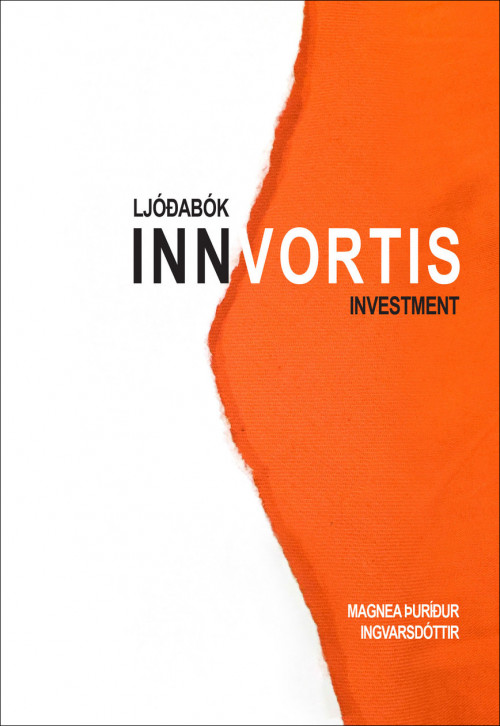 Innvortis investment