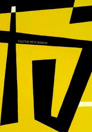 Valtýr Pétursson
