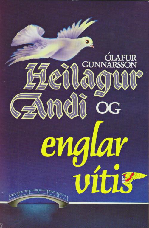 heilagur-andi