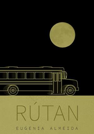 Rútan