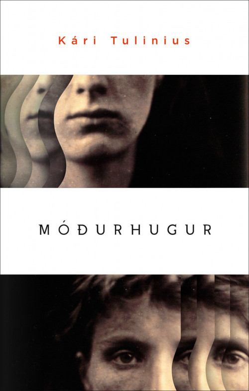 Móðurhugur border