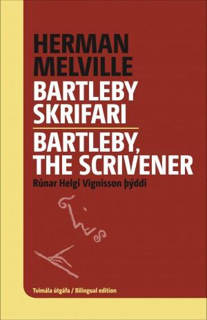 Bartelby skrifari