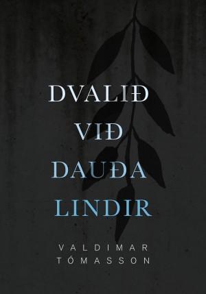Gvalið við dauðalindir