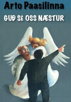 Guð sé oss næstur