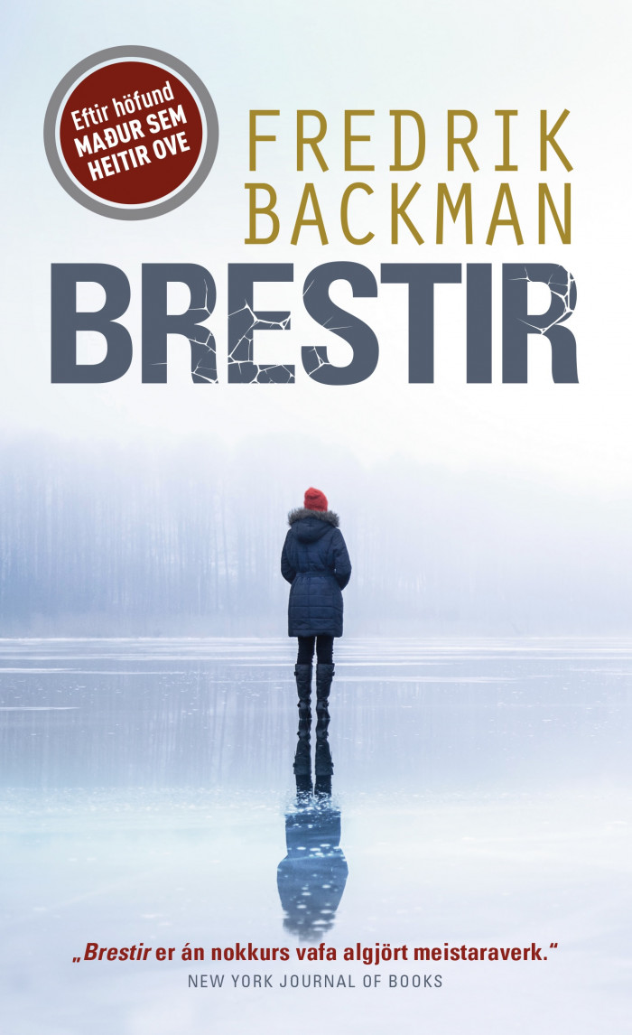 Brestir