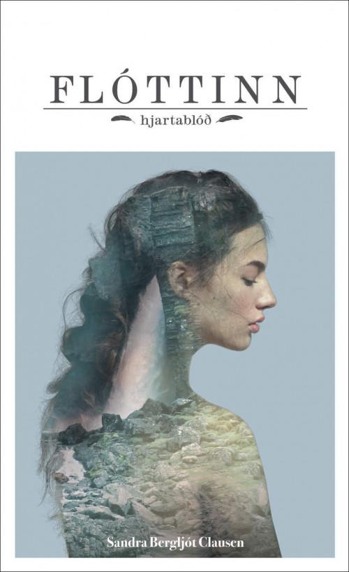 Flóttinn - Hjartablóð