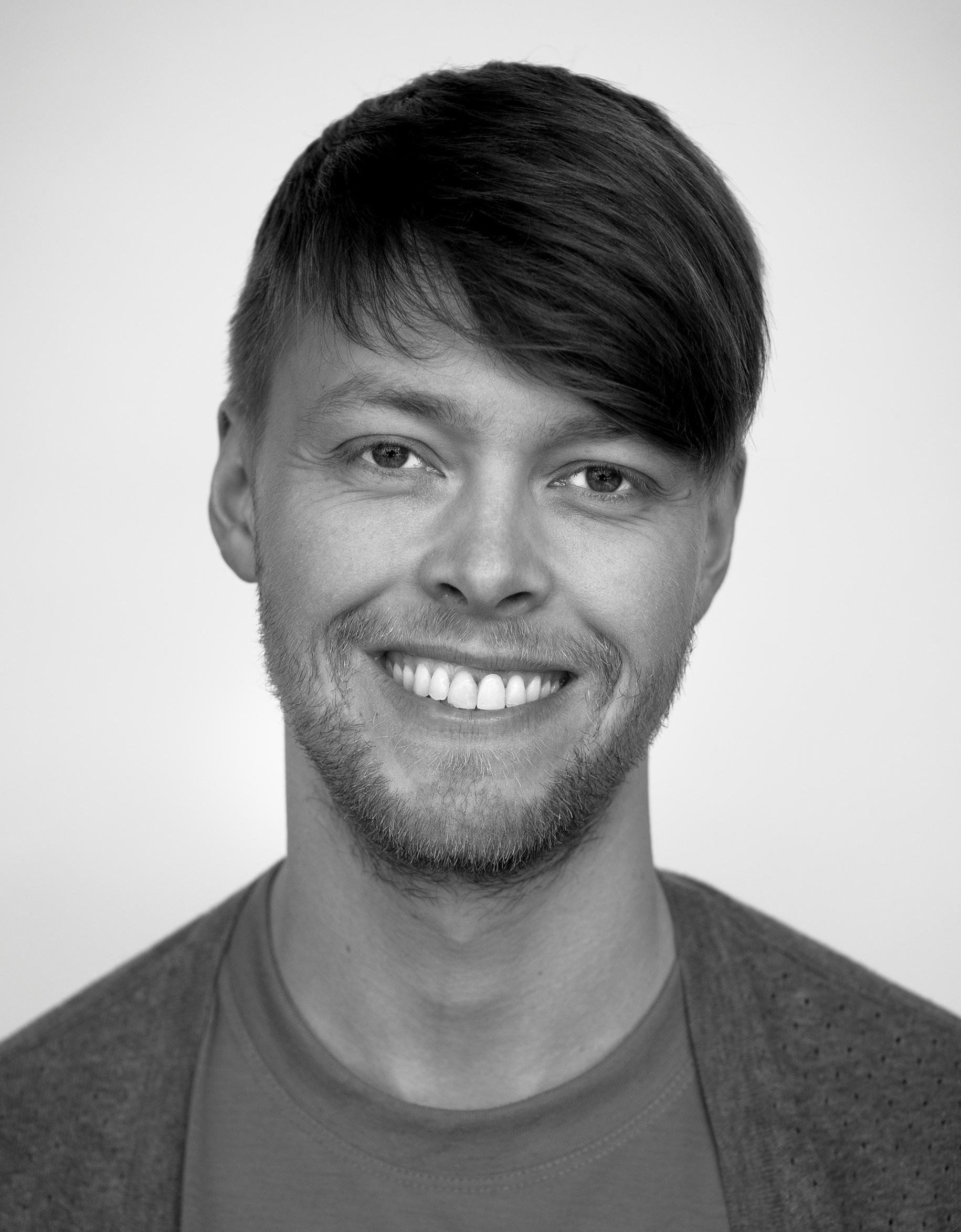 Snæbjörn Guðmundsson