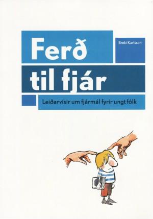 Ferð til fjár