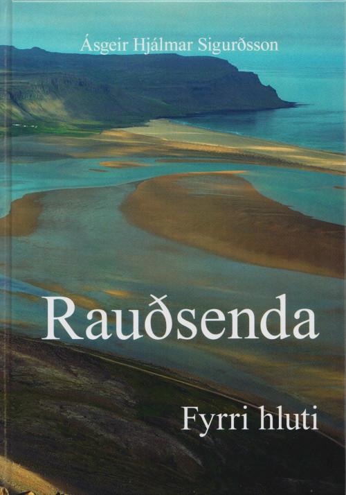 Rauðsenda 1&2