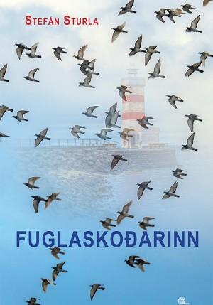 Fuglaskoðarinn