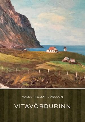 Vitavörðurinn
