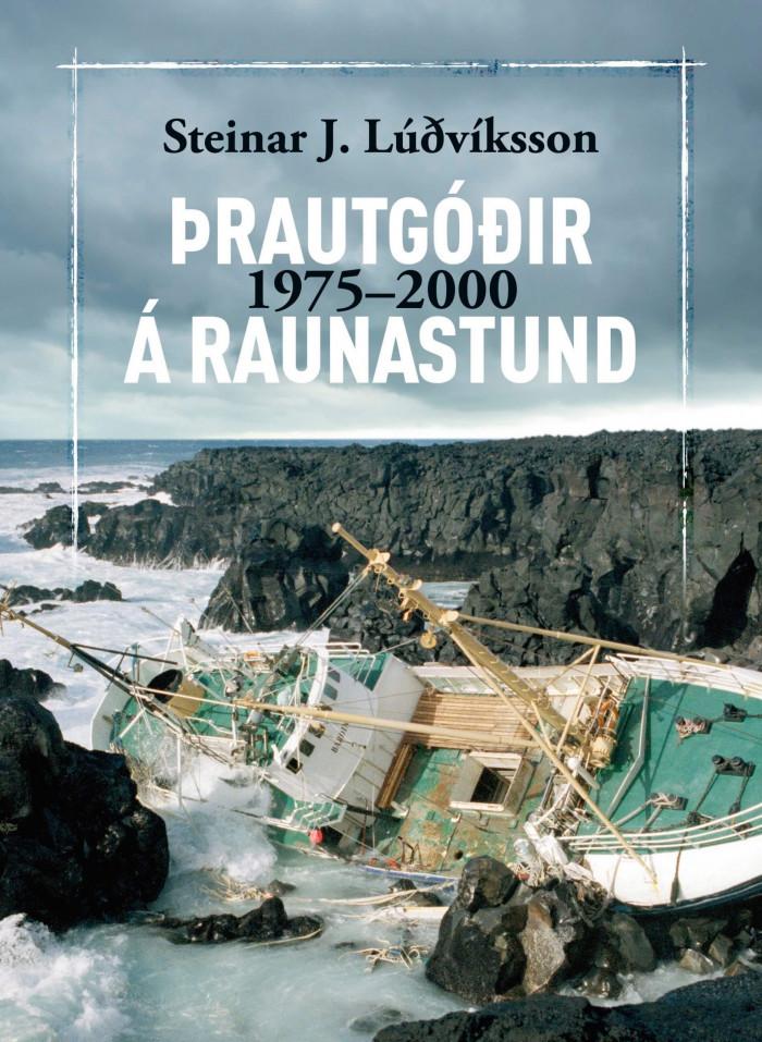 Þrautgóðir á raunastund