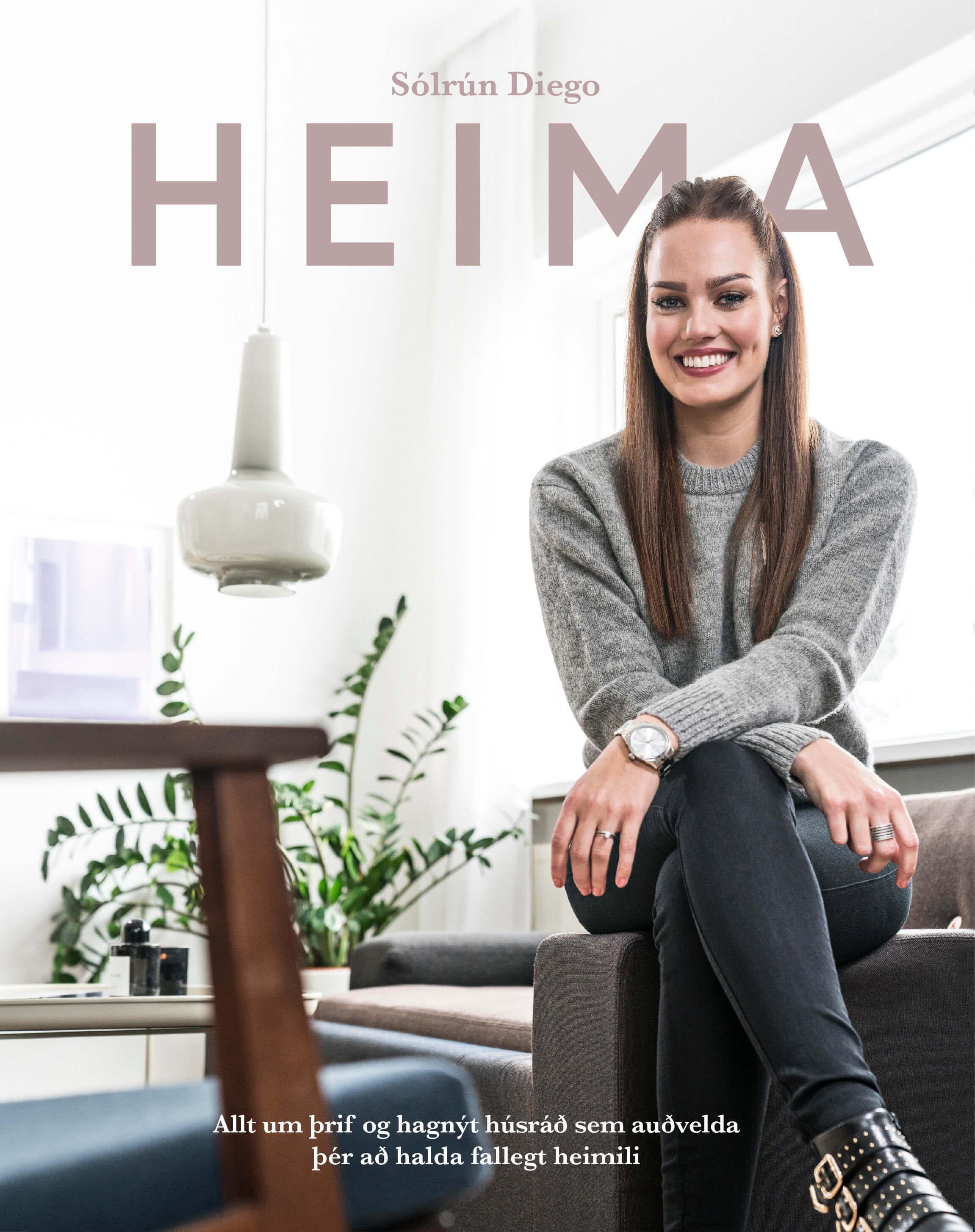 Heima