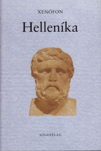 Helleníka
