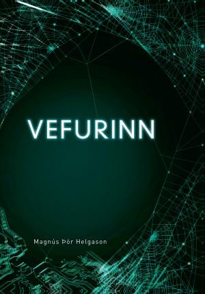 Vefurinn