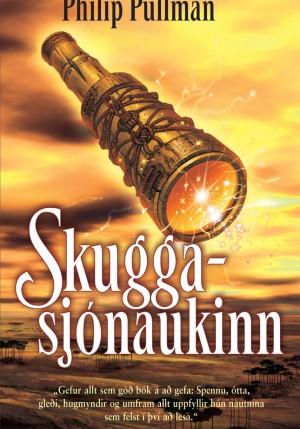 Skuggasjónaukinn