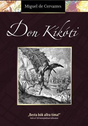 Don Kíkóti