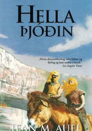 Hellaþjóðin