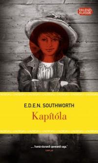 Kapítóla - E.D.E.N. Southworth