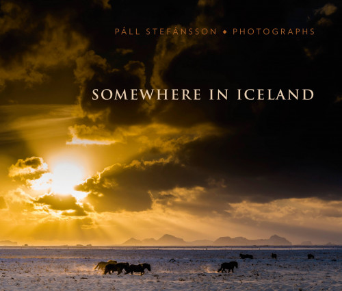 Somewhere in Iceland – larger version