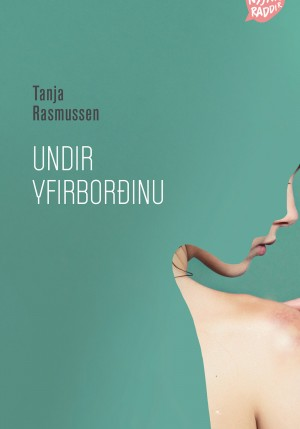 Undir yfirborðinu - Tanja Rasmussen