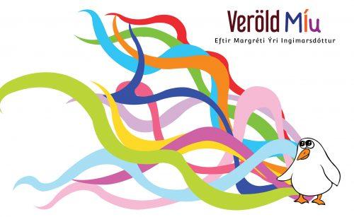 Veröld Míu