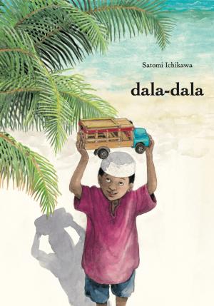 Dala-dala - Satomi