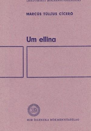 Um ellina