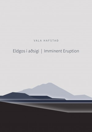 Eldgos í aðsigi - Imminent Eruption