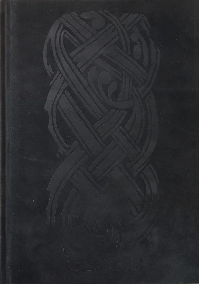 Segulbönd Iðunnar