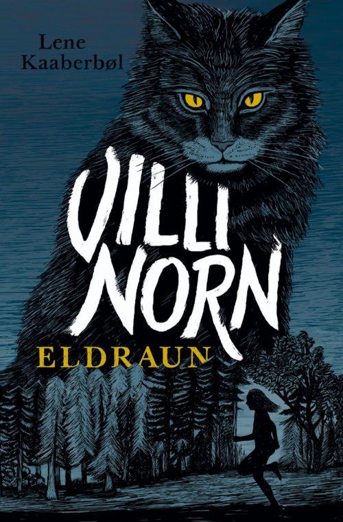 Villinorn: Eldraun