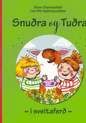 snudra_og_tudra_i_sveitaferd