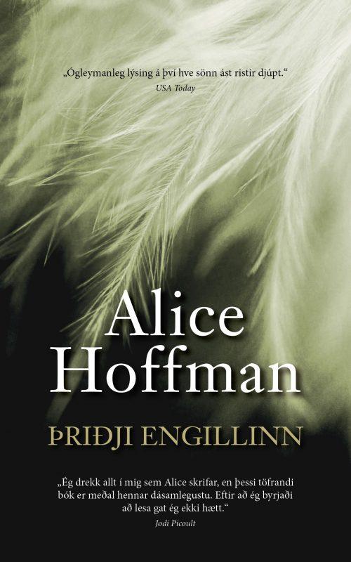 Þriðji engillinn
