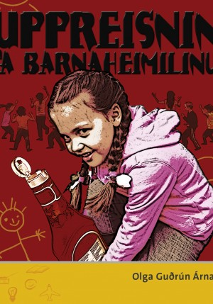 uppreisnin_a_barnaheimilinu