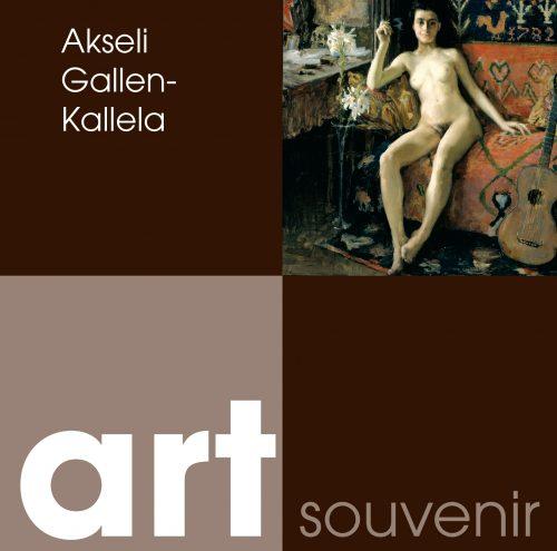 art_souvenir_gallen_kallela