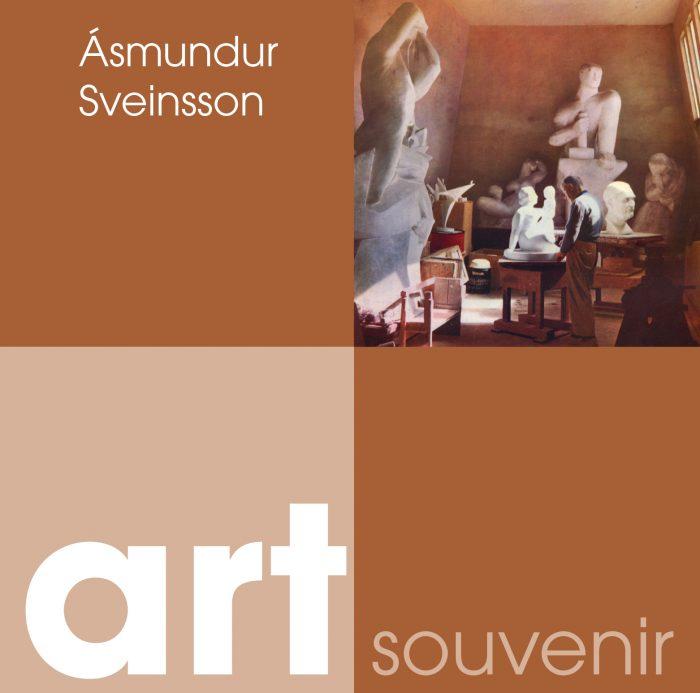 art_souvenir_asmundur
