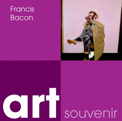art_souvenir_francis_bacon