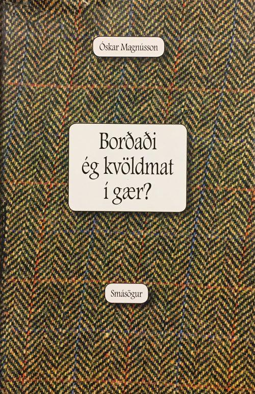 bordadi_eg_kvoldmat_i_gaer