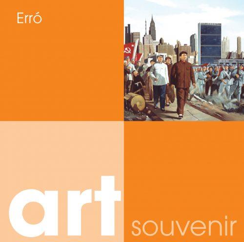 art_souvenir_erro