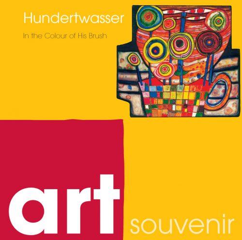 art_souvenir_hundertwasser