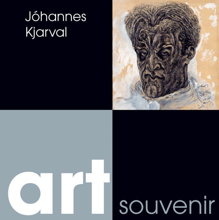art_souvenir_kjarval