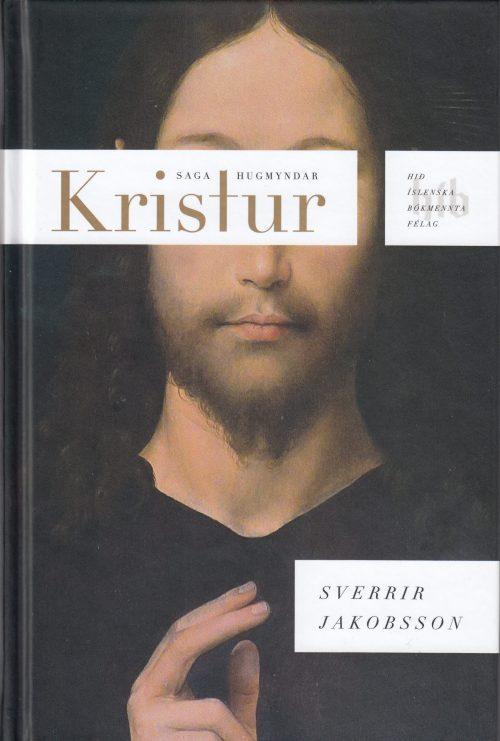 Kristur - Saga hugmyndar