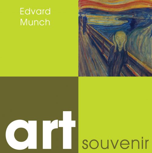 art_souvenir_munch
