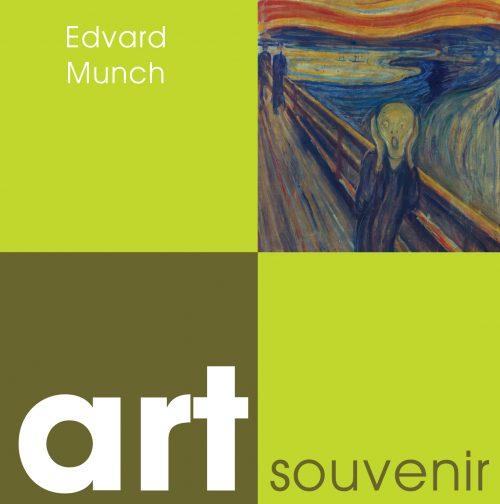 art_souvenir_munch