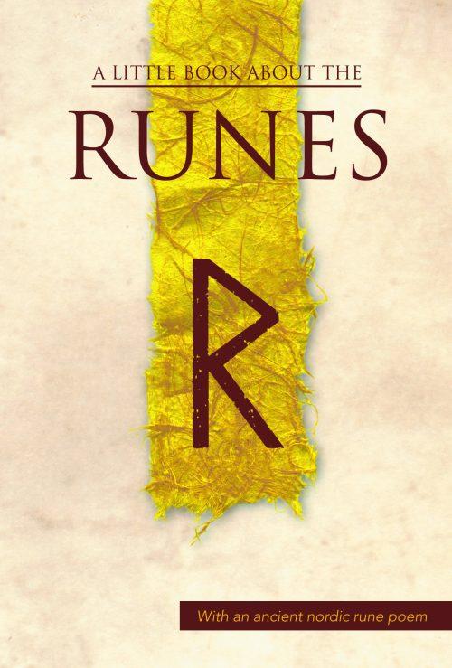 runir_engl