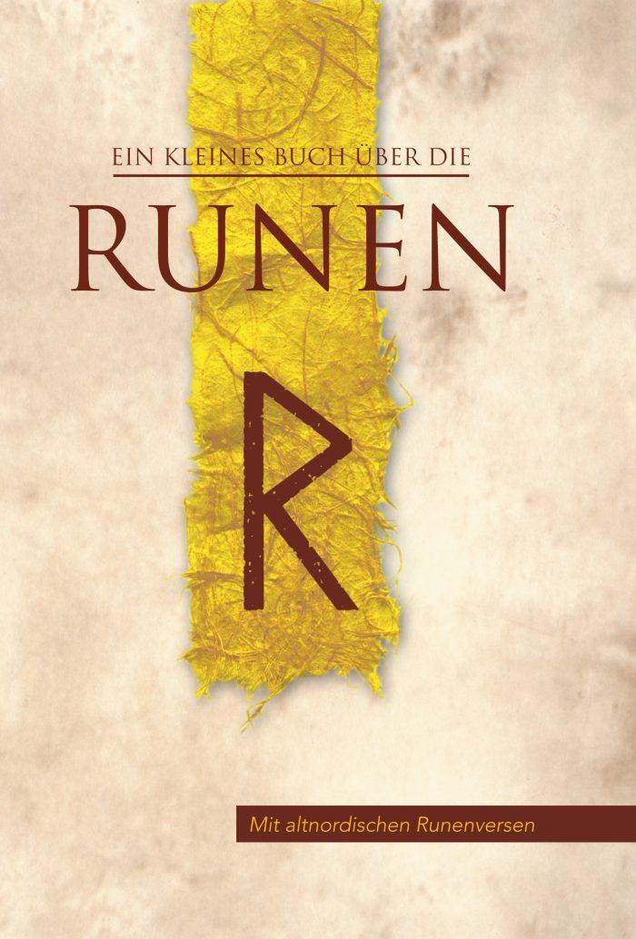 runir_ger