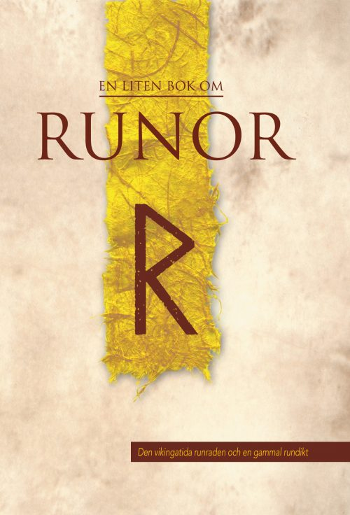 runir_saen